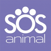 SOS ANIMAL  CLÍNICA E PET SHOP